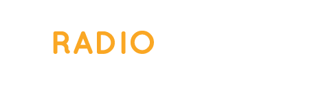 International Radio Company